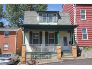 1979 Pittview Ave Pittsburgh PA, 15212