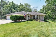 13630 Pheasant Circle Homer Glen IL, 60491