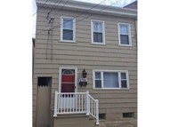 1706 Larkins Way Pittsburgh PA, 15203
