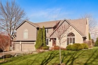 13851 South Arapaho Trail Homer Glen IL, 60491