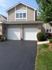 8559 Tullamore Drive Tinley Park IL, 60487