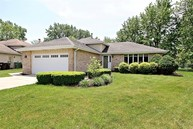 16948 Sandy Lane Tinley Park IL, 60477