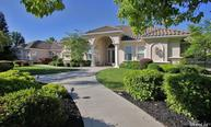 8819 Old Country Road Roseville CA, 95661