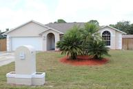 6241 Gayle Drive Cocoa FL, 32927