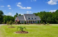 139 Lester Hicks Circle Pageland SC, 29728