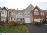 408 Pebble Creek Ct Pennington NJ, 08534