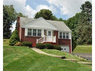 513 Brookdale Drive Pittsburgh PA, 15215