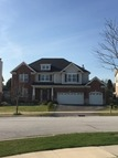 16624 West Aspen Court Lockport IL, 60441