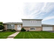 9201 169th Place Orland Hills IL, 60487