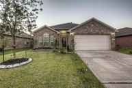 11323 Lovington Houston TX, 77088