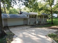 2134 Oakview Imperial MO, 63052