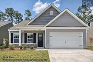 149 Cranbrook Court 59 Gaston SC, 29053