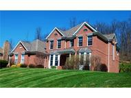 104 Preserve Valley Cranberry Township PA, 16066