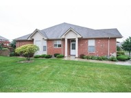 18141 Imperial Lane Orland Park IL, 60467