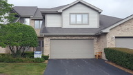 17332 Carlyle Court Tinley Park IL, 60487