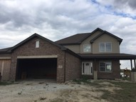 14408 Butternut Ridge Drive Manhattan IL, 60442