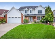 16 Westminster Court Lake In The Hills IL, 60156