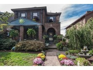 3005 Mount Allister Pittsburgh PA, 15214