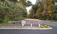 100 Countryside Dr Basking Ridge NJ, 07920