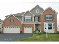 4074 Conifer Drive Elgin IL, 60124