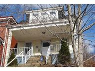 4048 Franklin Pittsburgh PA, 15214