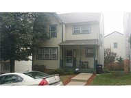 1811 Meadville Pittsburgh PA, 15214