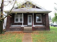 8701 South Grand Avenue Saint Louis MO, 63125