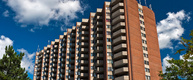 Robin Hood Apartments Scarborough ON, M1B 2W5