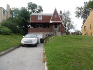 4746 Theodore Homestead PA, 15120