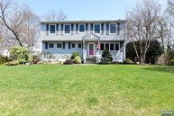 107 Cosman St Township Of Washington NJ, 07676