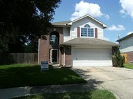 26998 Crown Kingwood TX, 77339