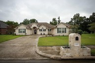 202 Regal Liberty TX, 77575