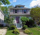 37 Elm Place Red Bank NJ, 07701