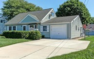 9 Buttonwood Place Hazlet NJ, 07730