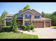 2979 E Denmark Dr S Cottonwood Heights UT, 84121