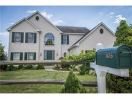 1476 Grandview Way Sewickley PA, 15143