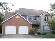 431 Worthington Mars PA, 16046