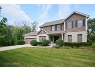 1019 Lakeside Drive West Chicago IL, 60185