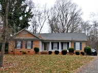 5566 Elsinore Place 11 Charlotte NC, 28227