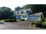 2 Sand Creek Dr Old Saybrook CT, 06475