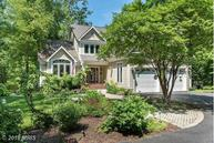 736 Holly Drive Annapolis MD, 21409
