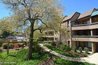 11 President Point Drive B2 Annapolis MD, 21403