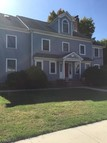 116 S Euclid Ave 3 Westfield NJ, 07090