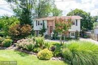 317 Belmont Road Edgewater MD, 21037