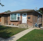 2746 East 127th Street Chicago IL, 60633