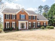1171 Byrnwyck Road Ne Brookhaven GA, 30319