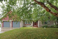 178 East 650 South Kouts IN, 46347