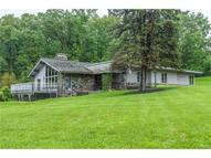 602 Greenwich Green Lane Town And Country MO, 63017