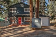 443 Pioneer Way Tahoe City CA, 96145