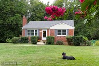 3220 Green Meadows Drive Indian Head MD, 20640